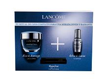 Augencreme Lancôme Advanced Génifique Yeux 15 ml Sets