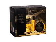 Haaröl Orofluido Original Elixir 100 ml Sets