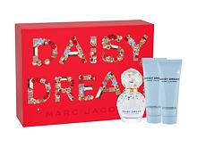 Eau de Toilette Marc Jacobs Daisy Dream 50 ml Sets