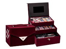 Beauty Set ZMILE COSMETICS Beauty Case Velvety 78,3 g