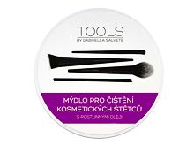 Pennelli make-up Gabriella Salvete TOOLS Brush Cleansing Soap 30 g