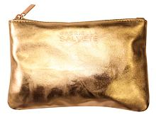 Trousse de Toilette Gabriella Salvete TOOLS Cosmetic Bag Rose Gold 1 St.