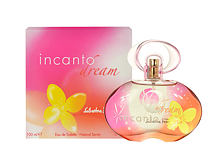 Eau de Toilette Salvatore Ferragamo Incanto Dream 50 ml