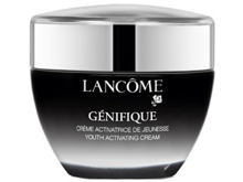 Tagescreme Lancôme Genifique Youth Activating Cream 50 ml Tester