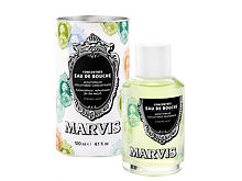 Mundwasser Marvis Strong Mint 120 ml
