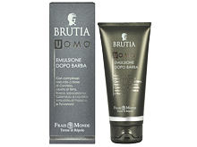After Shave Frais Monde Brutia Uomo 100 ml