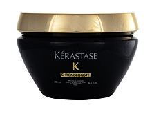 Haarbalsam  Kérastase Chronologiste Revitalizing 200 ml