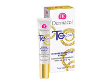 Augencreme Dermacol Time Coat Intense Perfector 15 ml