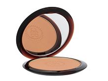Puder Guerlain Terracotta 10 g 00 Light-Blondes