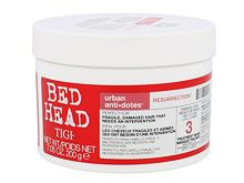 Masque cheveux Tigi Bed Head Resurrection 200 g
