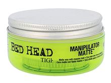 Haarwax Tigi Bed Head Manipulator 57,5 g