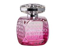Eau de Parfum Jimmy Choo Jimmy Choo Blossom 100 ml
