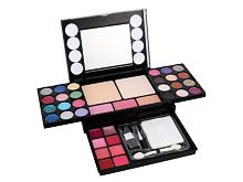Palette de maquillage Makeup Trading Diamonds 42,4 g