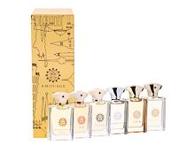 Eau de Parfum Amouage Mini Set Classic Collection 45 ml Sets
