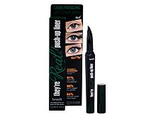 Eyeliner Benefit They´re Real! 1,3 g Green