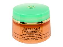 Gommage corps Collistar Special Perfect Body Anti-Age Talasso-Scrub 700 g