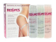 Cellulite und Schwangerschaftsstreifen Diet Esthetic Redupes Tripple Effect Anti-cellulite Treatment