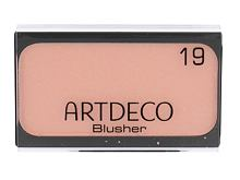 Rouge Artdeco Blusher 5 g 18 Beige Rose Blush