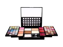 Palette de maquillage Makeup Trading 80 Favourite Colours 101,6 g