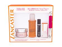 Tagescreme Lancaster Total Age Correction 50 ml Sets