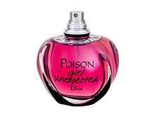 Eau de Toilette Christian Dior Poison Girl Unexpected 100 ml Tester