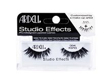 Faux cils Ardell Studio Effects Demi Wispies 1 St. Black