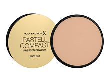Puder Max Factor Pastell Compact 20 g 10 Pastell