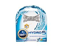 Lame de rechange Wilkinson Sword Hydro 5 4 St.
