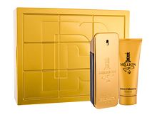 Eau de toilette Paco Rabanne 1 Million 100 ml Sets