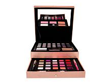 Palette de maquillage Makeup Trading Beauty Box Treasure 56,8 g