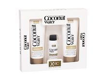 Shampoo Xpel Coconut Water 100 ml Sets