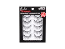 Faux cils Ardell Wispies 113 5 St. Black
