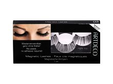 Falsche Wimpern Artdeco Magnetic Lashes 1 St. 3 Couture