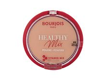 Cipria BOURJOIS Paris Healthy Mix 10 g 05 Sand