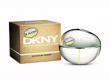 Eau de Toilette DKNY DKNY Be Delicious 100 ml