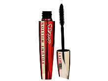 Mascara L´Oréal Paris Volume Million Lashes Excess 9 ml Black