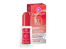 Gesichtsserum Dermacol BT Cell Intensive Lifting & Remodeling Care 30 ml