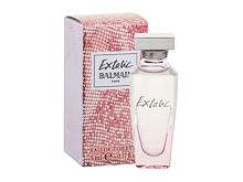 Eau de Toilette Balmain Extatic 5 ml