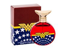 Eau de Toilette DC Comics Wonder Woman 50 ml