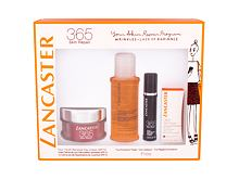 Tagescreme Lancaster 365 Skin Repair 50 ml Sets