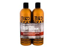 Shampoo Tigi Bed Head Colour Goddess 750 ml Sets