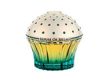 Parfum House of Sillage Signature Collection Passion de L´Amour 75 ml