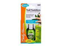 Nagelpflege Sally Hansen Nail Nutrition Daily Growth Treatment 11,8 ml
