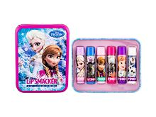 Lippenbalsam  Lip Smacker Disney Frozen Lip Balm 4 g Sets