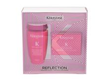 Shampoo Kérastase Réflection Bain Chromatique 250 ml Sets
