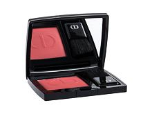 Rouge Christian Dior Rouge Blush 6,7 g 219 Rose Montaigne