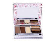 Augenbrauensets Benefit Brow Zings  Pro Palette 11,8 g Light - Medium