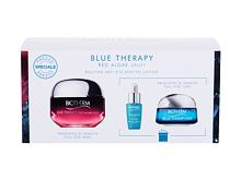 Tagescreme Biotherm Blue Therapy Red Algae Uplift 50 ml Sets