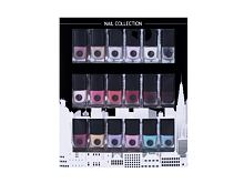 Vernis à ongles 2K Nail Collection 5 ml Sets