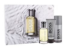 Eau de toilette HUGO BOSS Boss Bottled 100 ml Sets
